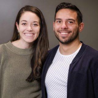 Jay & Deanna Figueroa